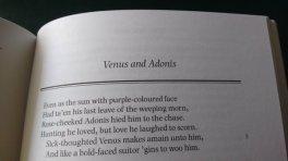 VenusandAdonis